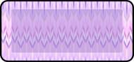 Pattern Tribal Purple