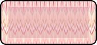 Pattern Tribal Pink