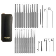 MPXS-32 Professional Pick Set