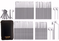 69-piece MPXS-62 Lock Pick Set