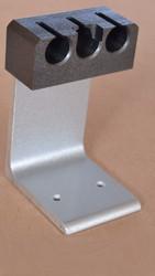 TriPik Practice Lock Stand, standard model