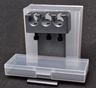 Deluxe Model PikStation Practice Lock Stand
