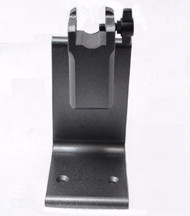 For CPL-5 transparent practice locks, we offer the PPL-100 practice lock stand.