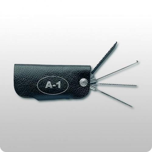 A1-KP1 Broken Key Extractor Set
