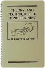 Theory and Techniques of Impressioning, HPC handbook