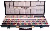 LPK003 Repinning Kit from LAB, Universal