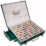 LSW005 Universal Rekeying Kit | LAB