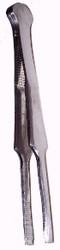 PTT-5 Short Rekeying - Pinning Tweezer | HPC