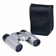 Magnacraft 8x21 Compact Binocular