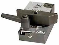 SA-7 Stamp Aligner | HPC