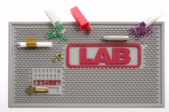 LABMAT - Rekeying Management Accessory