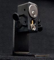 Incredibly Innovation LockSport-Pro Practice Stand