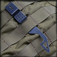 MOLLE Jim, a new tool from Sparrows