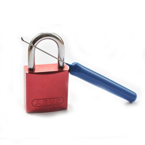 ABUS Bypass Driver