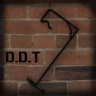 D.D.T. -  a new offering from Sparrows Lock Picks