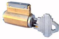 Standard  Practice Lock