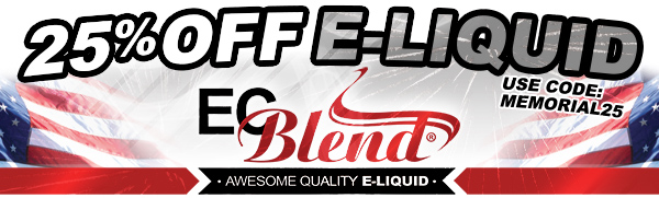 Craft Your Own Beer E-Liquid, Hot New Box Mods, New Vape Flavors