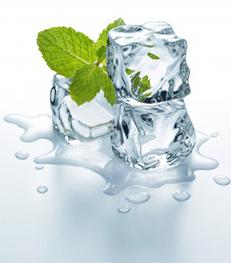 Perilous Mint Vape Juice