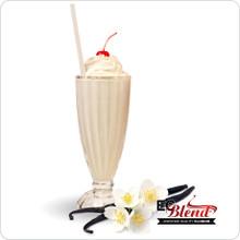 Vanilla Malt by ECBlend Flavors