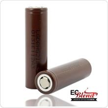 Authentic LG HG2 3000mah Batteries