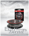 Youde - Kanthal A1 Resistance Wire