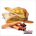 Cinnamon Danish Apple Pie  - Premium Artisan E-Liquid | ECBlend Flavors