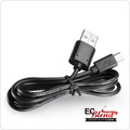 Micro USB Charging Cable at ECBlend Flavors