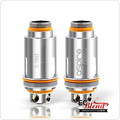 Aspire Cleito 120 Replacement Heat and Coil - 5 Pack at ECBlend Flavors
