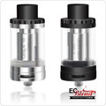 Aspire Cleito 120W Clearomizer at ECBlend Flavors