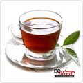 Earl Grey Tea E-Juice
