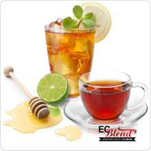 Lemon Sweet Tea E-Liquid at ECBlend Flavors