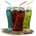 Soda Fountain E-Juice at ECBlend Flavors