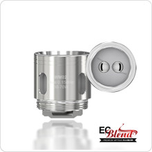 Wismec Gnome WM02 Dual Coil Replacement Coil