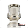 Innokin Crios X2 BVC Replacement Coil Head