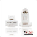 Wismec HiFlask JVUA Replacement Coil Head