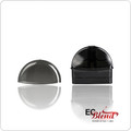 Innokin EQ Replacement Pod and Coil
