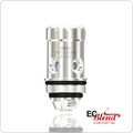 Wismec WS04 Mouth-to-Lung Replacement Coil Head