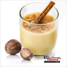 Eggnog by ECBlend Flavors