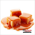 Caramel Flavored Vape Juice