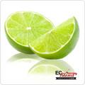 Lime E-Juice