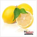 Lemon EJuice
