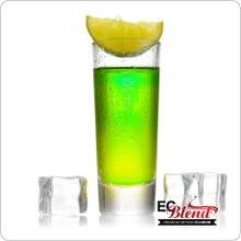 Absinthe Flavored E-Juice