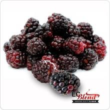 Boysenberry E-Liquid at ECBlend Flavors