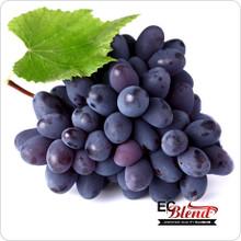 All Natural Grape 100% VG E-Liquid at ECBlend Flavors