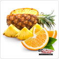 Orange Pineapple E-Juice