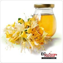 Honeysuckle Nectar E-Liquid by ECBlend