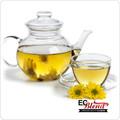Chrysanthemum Tea E-Juice by ECBlend Flavors