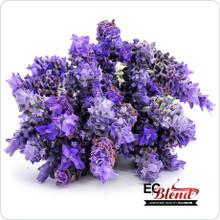 Lavender E-Liquid by ECBlend Flavors