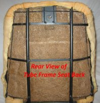 tube-frame-back-small.jpg
