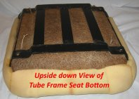 tube-frame-bottom-small.jpg